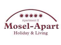 Moselapart, Moselapart 2 in Cochem - kleines Detailbild