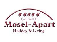 Moselapart, Moselapart 3 in Cochem - kleines Detailbild
