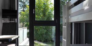 Apartment Grüner Weg, Raum 2 in Ueckermünde (Seebad) - kleines Detailbild