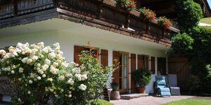 Ferienwohnung Beck Klaus, Ferienwohnung in Fischbachau - kleines Detailbild