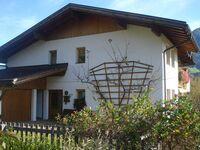 Ferienhaus Gasteig, Ferienhaus in Stans - kleines Detailbild