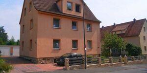 Ferienwohnung Heike & Klaus, Ferienwohnung 'Jara' in Hann. Münden - kleines Detailbild