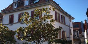 Ferienwohnung Tempier in Deidesheim - kleines Detailbild