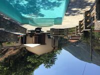 Casa Limone in Montalto Ligure - kleines Detailbild