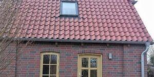 Ferienhaus 'Sean's Home' in Klein Krankow - kleines Detailbild