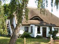 Ferienwohnung Hanna in Wieck am Darß - kleines Detailbild