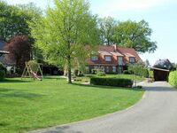 Haus-Auetal, Wohnung 4 in Bliedersdorf - kleines Detailbild