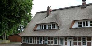 Haus-Auetal, Wohnung 5 in Bliedersdorf - kleines Detailbild
