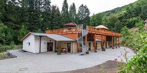 Haus Wildstein - Wohnung D2 in Traben-Trarbach - kleines Detailbild
