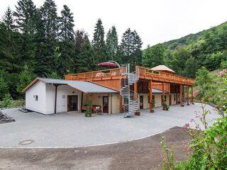 Haus Wildstein - Wohnung D2 in Traben-Trarbach - Deutschland - kleines Detailbild
