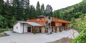 Haus Wildstein - Wohnung D4 in Traben-Trarbach - kleines Detailbild