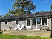 Ferienhaus in Ronneby, Haus Nr. 56423 in Ronneby - kleines Detailbild