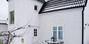 Ferienhaus in VäSTERVIK, Haus Nr. 56598 in VäSTERVIK - kleines Detailbild