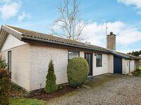 Ferienhaus in Hejls, Haus Nr. 56629 in Hejls - kleines Detailbild