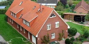 Haus-Auetal, Wohnung 3 in Bliedersdorf - kleines Detailbild