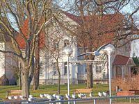 Stadtvilla an der Müritz SEE 8970, SEE 8974 - Wohnung 4 in Waren (Müritz) - kleines Detailbild
