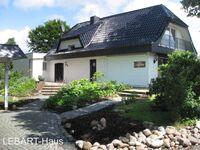 BUED - Haus 'LEBART', Feha (BC.3) in Büsumer Deichhausen - kleines Detailbild