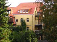 Ferienwohnung Stade Altstadt, Ferienwohnung Stade Altstadt am Fleth in Hansestadt Stade - kleines Detailbild