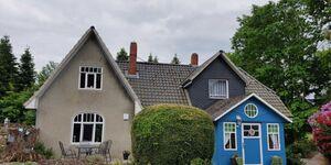Ferienhaus Hof Amelung in Hagen im Bremischen - kleines Detailbild