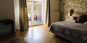 Appartement 181 Köln in Köln - kleines Detailbild