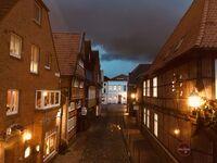 Ferienwohnung No. 1, Ferienwohnung-Appartement 2 in Hansestadt Buxtehude - kleines Detailbild