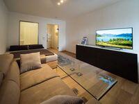 Design Ferienappartement Tegernsee  ( Erstbezug ab 2018 ), Appartment in Tegernsee - kleines Detailbild