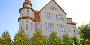 Ferienwohnungen Neustrelitz SEE 9390, SEE 9392 - kleine Wohnung in Neustrelitz - kleines Detailbild