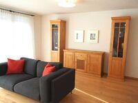 Haus auf Zeit im Städtedreieck Mainz, Darmstadt, Frankfurt, Doppelhaushälfte mit Carport, kleinem Ga in Trebur - kleines Detailbild