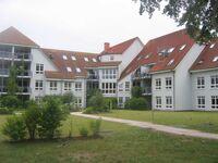 Likedeeler Whg. 7, Likedeeler Whg7 in Boltenhagen (Ostseebad) - kleines Detailbild