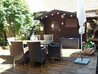 'Altes Fachwerkhaus' - Familie David, 2-Raum Ferienwohnung (40m²) in Reinhardshagen - kleines Detailbild