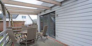 Familie Carstensen, Ferienhaus in Janneby - kleines Detailbild
