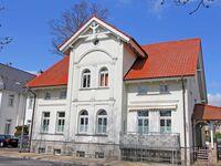 Stadtvilla an der Müritz SEE 8970, SEE 8972 - Wohnung 2 in Waren (Müritz) - kleines Detailbild