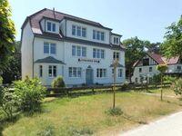 Schwarzer Bär Whg. Bär 04 in Boltenhagen (Ostseebad) - kleines Detailbild