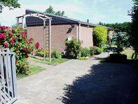Ferienhaus Pommeranz in Julianadorp - kleines Detailbild