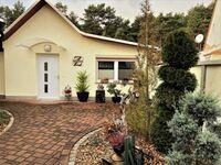 Ferienhaus Zschieck in Lauta OT Torno - kleines Detailbild
