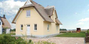 Seeblickperle Ferienhaus in Zierow - kleines Detailbild