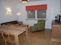 Haus Fischschwarm - Ferienwohnung Aal in Zempin - kleines Detailbild