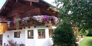 Ferienwohnung Küblbeck in Marktschellenberg - kleines Detailbild
