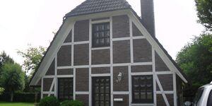 Ferienhaus Finck in Otterndorf - kleines Detailbild