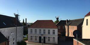 Ferienwohnung Kleiner Stadtblick OG in Norden - kleines Detailbild