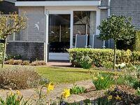 Ferienwohnung Warners in Domburg - kleines Detailbild
