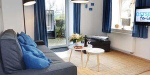 6 Nächte zahlen 7 Nächte bleiben Special! Seesternquartier, FW Seesternquartier in Hasselberg - kleines Detailbild