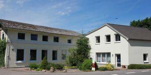 Ferienwohnungen in Rabenkirchen, S.Boettcher, FW  Möwe in Rabenkirchen-Faulück - kleines Detailbild