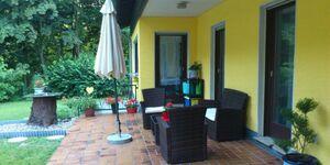 Li's guestrooms, Doppelzimmer 5 in Troisdorf - kleines Detailbild