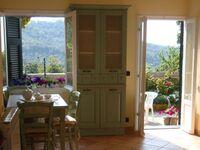 Casa Margherita in Vasia - kleines Detailbild