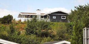 Ferienhaus in Børkop, Haus Nr. 56646 in Børkop - kleines Detailbild