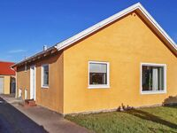 Ferienhaus in Skagen, Haus Nr. 57001 in Skagen - kleines Detailbild