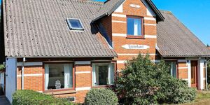 Ferienhaus in Bindslev, Haus Nr. 57013 in Bindslev - kleines Detailbild
