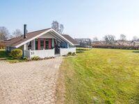Ferienhaus in Hejls, Haus Nr. 57016 in Hejls - kleines Detailbild