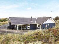 Ferienhaus in Hvide Sande, Haus Nr. 57018 in Hvide Sande - kleines Detailbild